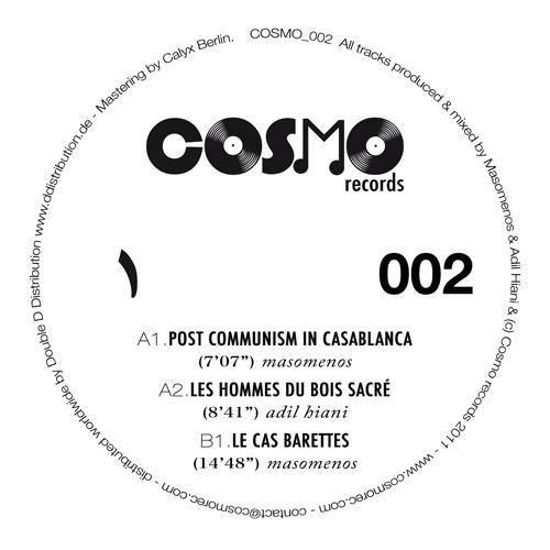cosmo002 web