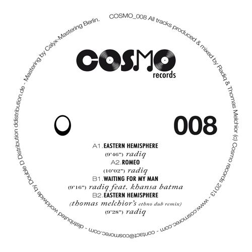 EtiquetteVinyl-A-Cosmo008