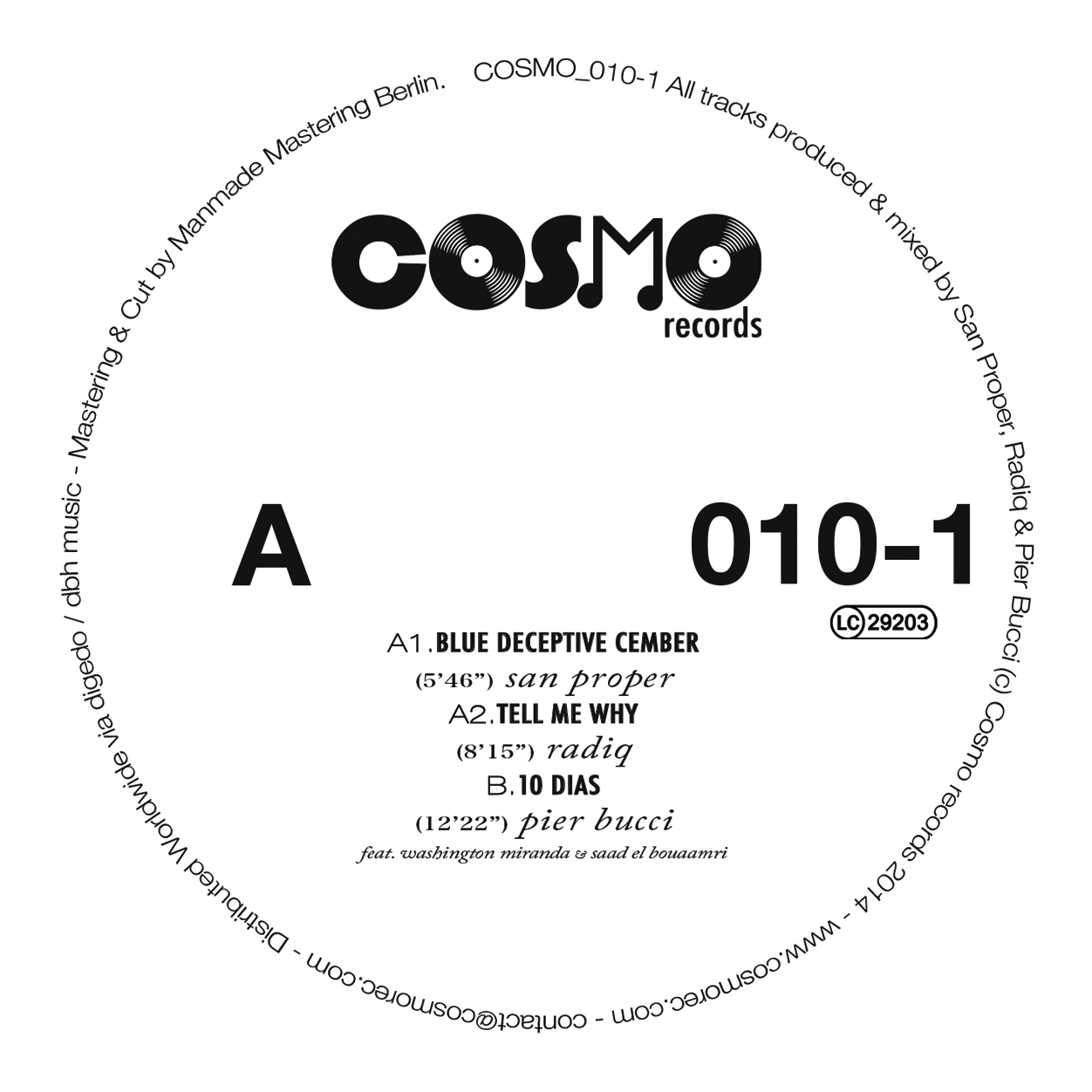 12inch_Etikett_Label_100mm-Cosmo010-1-A-Front with Cutting Marks